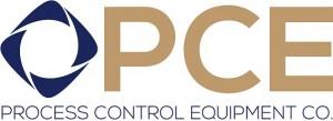 PCE_logo1